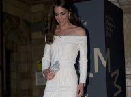 Moda made in Brazil: saiba quem são as celebs internacionais que usam!