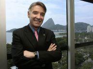 Família de Eike Batista mantém vida de luxo mesmo com crise nos negócios