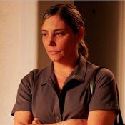 Heloísa Périssé fala de papel sem humor em novela: 'Adoro não me repetir'