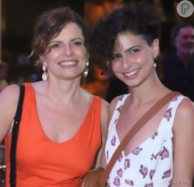 Famosos prestigiam aniversário de Zeca Pagodinho, na Gambôa, centro do Rio na noite desta segunda-feira, 04 de fevereiro de 2019