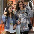 Luana Marquezine e Lucas Amorim estão namorando há mais de dois anos