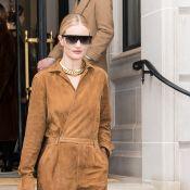 Veja fotos e inspire-se: 5 fashionistas antecipam as tendências direto de NY