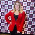 Marília Mendonça tem investido em looks com pegada fashionista