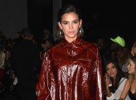Vinil, tie dye, xadrez e total jeans: os looks das celebs na NYFW