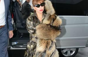 Lady Gaga vai perder milhões com o cancelamento da turnê por causa de cirurgia