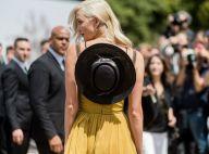 Cowgirl fashion e com muito estilo: o novo western é a tendência da vez!