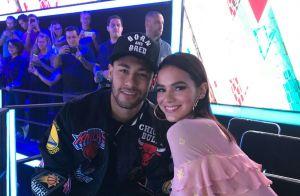 Tratando nova lesão, Neymar é liberado do PSG e vai passar Carnaval no Brasil