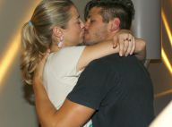 Quase felizes para sempre: relembre casais famosos que já trocaram juras de amor