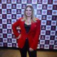 Marília Mendonça pediu desculpa para fã após negar foto em hotel