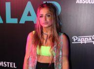 Bruna Griphao afasta romance com Medina após rumor de affair: 'Não tá rolando'