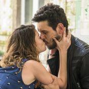 'Espelho da Vida': Alain e Isabel reatarão relacionamento em segredo