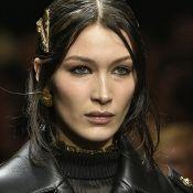 Trends de beleza: 5 makes das semanas de moda internacionais para os dias frios