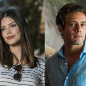 Final de 'Espelho da Vida': Cris descobre assassino de Júlia e fica com Daniel