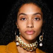 Fluffy brows: conheça a técnica que alonga os fios e deixa a sobrancelha natural