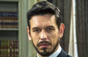 Reta final de 'Espelho da Vida' tem morte de Otávio, irmão de Gustavo. Detalhes!