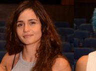 Nanda Costa usa libras em pedido de casamento a Lan Lanh: 'Aceitou'. Vídeo!