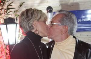 Carlos Alberto de Nóbrega e Andréa retomam casamento: 'Tenho que me adaptar'