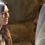 Resumo de novela: capítulos de 'Jesus', de 08 a 12 de abril