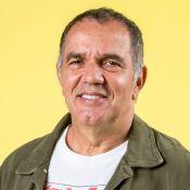 Globo confirma saída de Humberto Martins de 'Verão 90': 'Em aberto se volta'