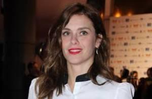 Mel Maia sofrerá abuso sexual em papel dividido com Carolina Dieckmann em série