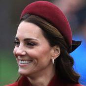 À la Blair Waldorf: a tiara está de volta e até Kate Middleton aderiu à trend