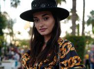Moda western: tudo sobre a tendência mais forte do inverno para se inspirar