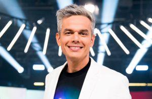 Contrato de Otaviano Costa com a Globo vence em maio e ele opta por não renovar