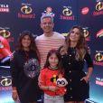 Otaviano Costa vai permancer na Rádio Globo, no comando do programa diário 'No Ar'.