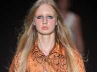 SPFW mostra moda genderless, peças utilitárias e neon despojado para o verão
