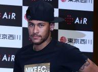 Neymar fala sobre agressão a torcedor após derrota do PSG: 'Estou errado'. Veja!