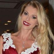 Acidente com a modelo Caroline Bittencourt em Ilhabela é repercutido por famosos