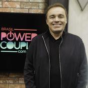 'Power Couple Brasil': nova temporada terá dois casais a mais. Veja quem são!