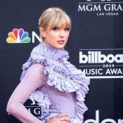 Billboard Awards: 3 maquiagens das famosas que chamaram atenção no red carpet!