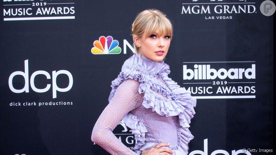 Famosas no Billboard Music Awards 2019: 3 maquiagens que chamaram atenção no tapete vermelho