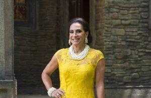 'Verão 90': Vanessa convence Mercedes a ajudá-la a se casar com Quinzinho
