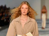 Cáqui fashion: a cor deixa para trás o rótulo de monótona e vira hit nos looks