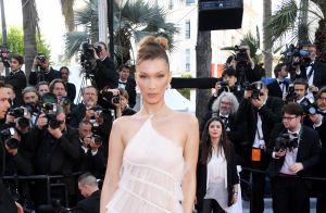 Sem ideia de vestido de festa? Se inspire nos melhores looks de Cannes e arrase!