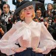 Confira os melhores looks do Festival de Cinema de Cannes e inspire-se!