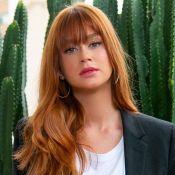 Em Cannes, Marina Ruy Barbosa perde última festa da novela 'O Sétimo Guardião'