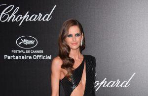 Os penteados do tapete vermelho de Cannes para copiar em casa