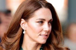 Cabelo da realeza: saiba como copiar o corte e a cor dos fios de Kate Middleton