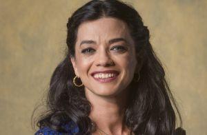 'Órfãos da Terra': Laila descobre gravidez de Helena e teme separação da família