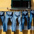 All about the jeans! Mom, flare, boyfriend, slim, destroyed e pantalona: saiba sobre os diferentes modelos de calça.