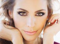 Up no olhar! 5 dicas de maquiagem infalíveis para realçar os olhos
