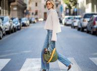 8 looks para te inspirar a usar a blusa de gola alta no frio