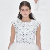 10 vestidos brancos que você pode usar para casar e em outras ocasiões depois