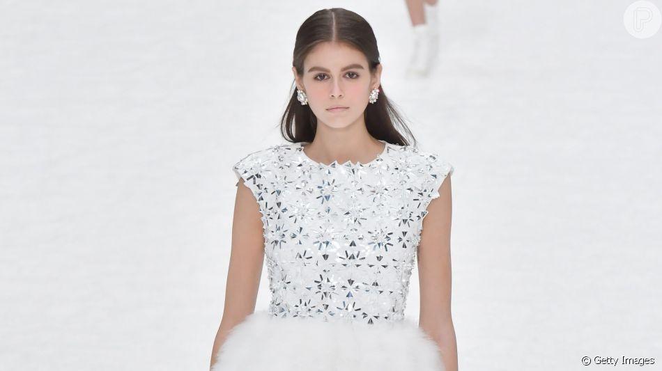 Vestido Branco 10 Modelos Que Você Pode Usar Depois Do
