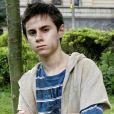 Rafael Miguel e os  pais foram mortos ao visitar a casa da namorada do ator