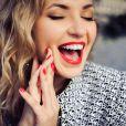 Batom com efeito nuvem é a novidade no mundo da maquiagem. Confira as opções!