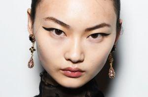 Maquiagem para orientais: passo a passo para achar o côncavo e muito glow!